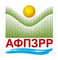 aott3pp