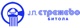 jtt-ctpexebo