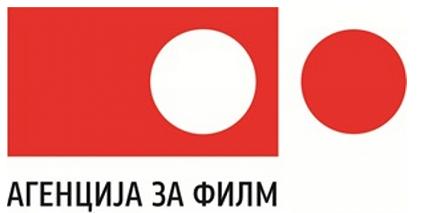 makedohcka-qpnjimcka-arehunja