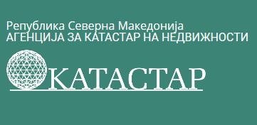 arehunja-3a-katactap-ha-hedbnxhoctn